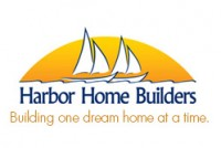 harbor-homes