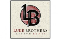 luke brothers logo